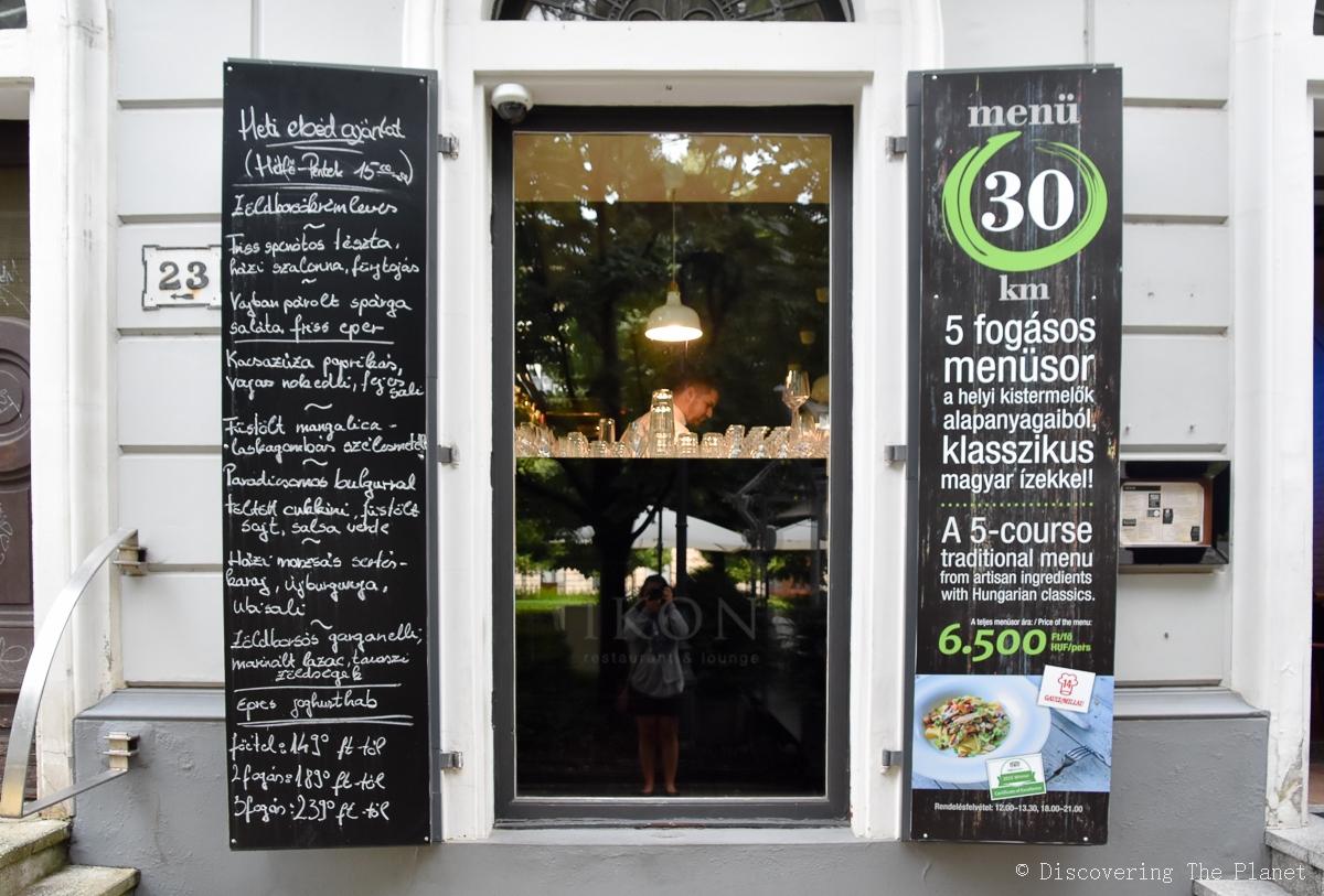Ungern, Debrecen, Ikon (2)