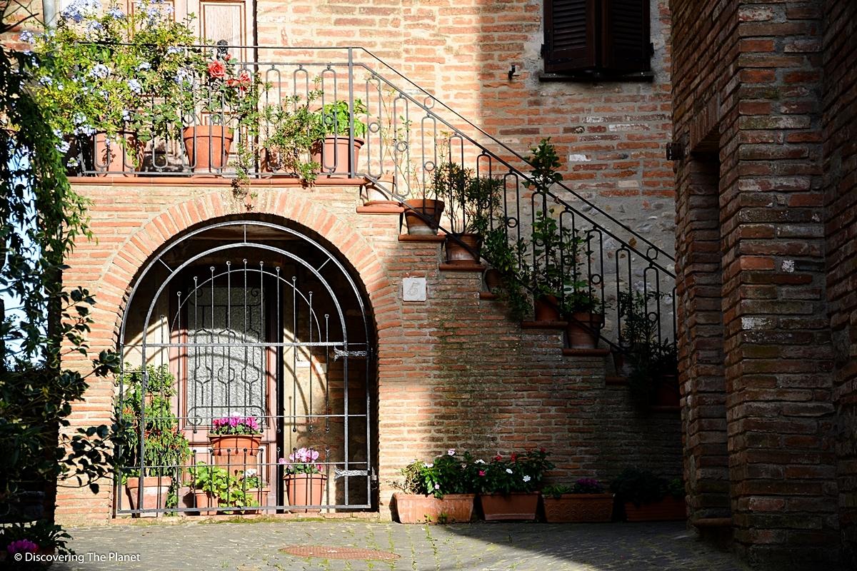Italien, Monteleone D´Orvieto (5)