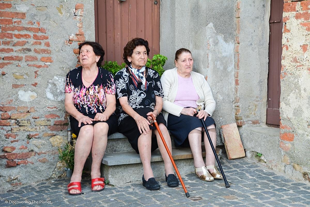 Italien, Monteleone D´Orvieto (6)