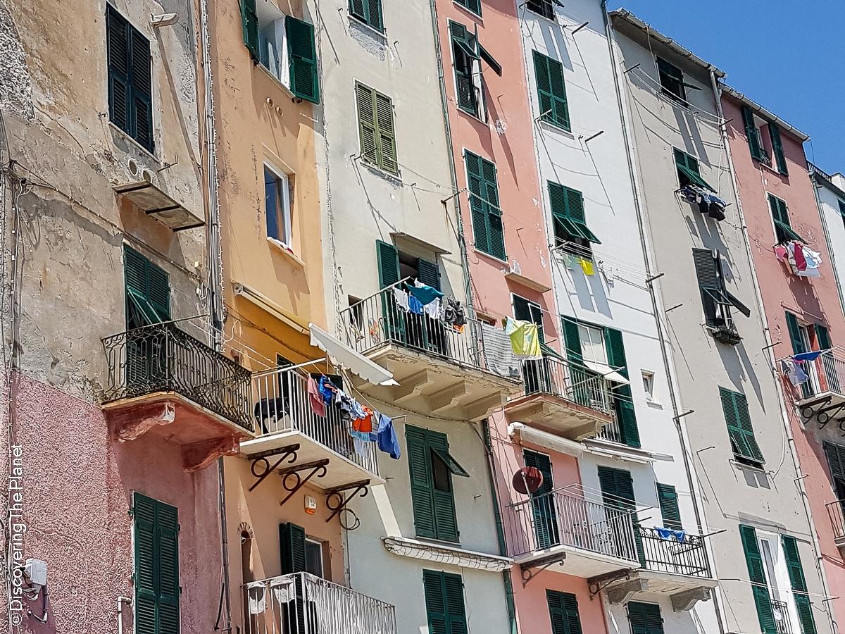 Italien, Portovenere (19)