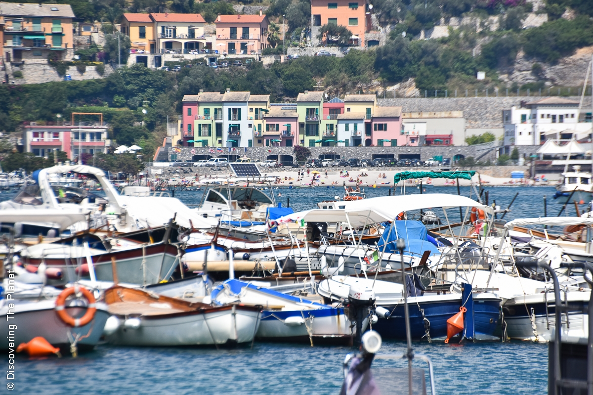 Italien, Portovenere (22)