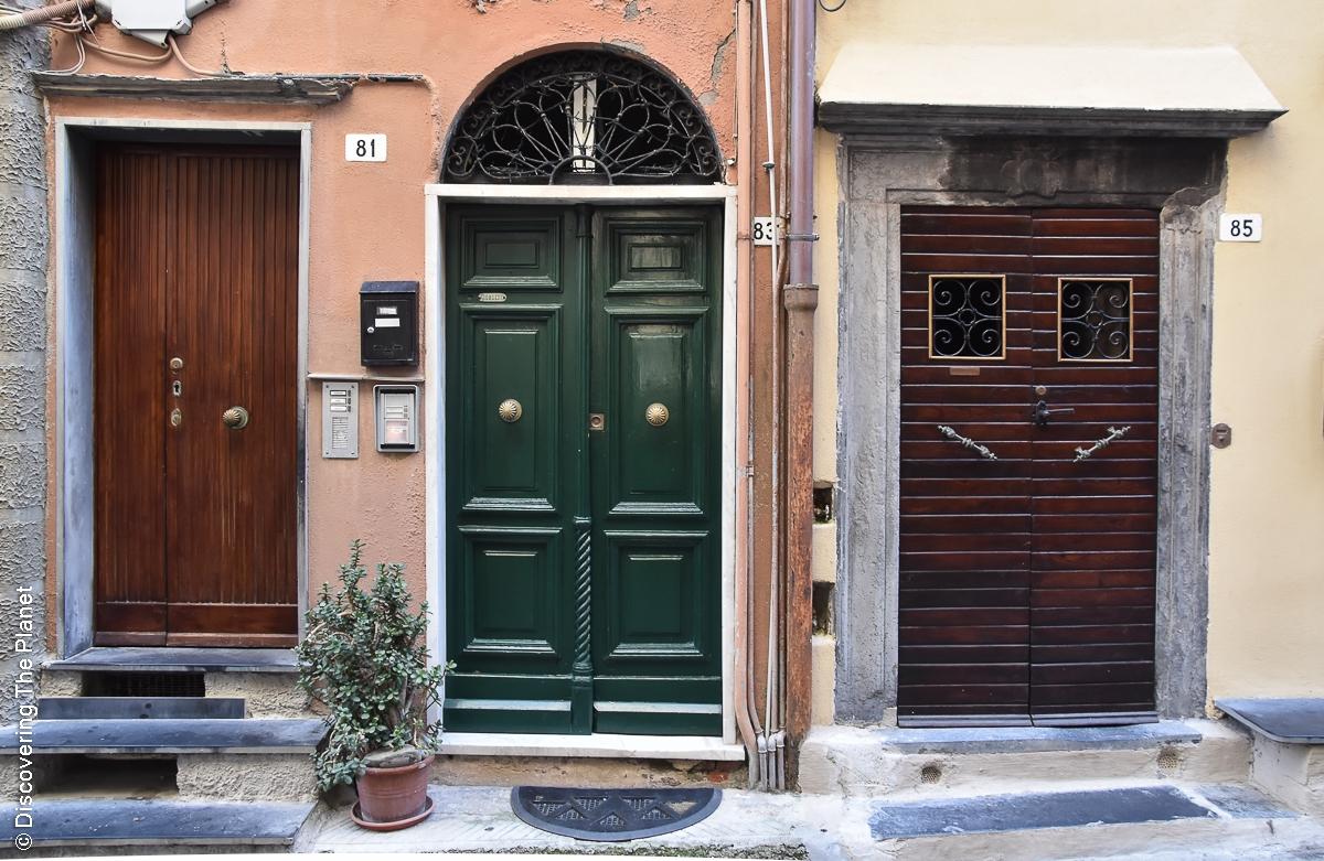 Italien, Portovenere (7)