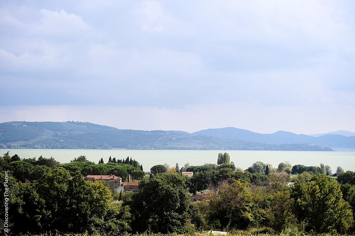 Italien, Trasimeno Lake (7)