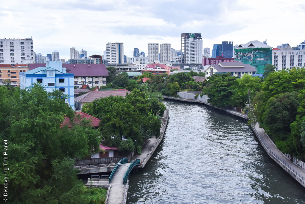 Thailand, Bangkok (1)-2