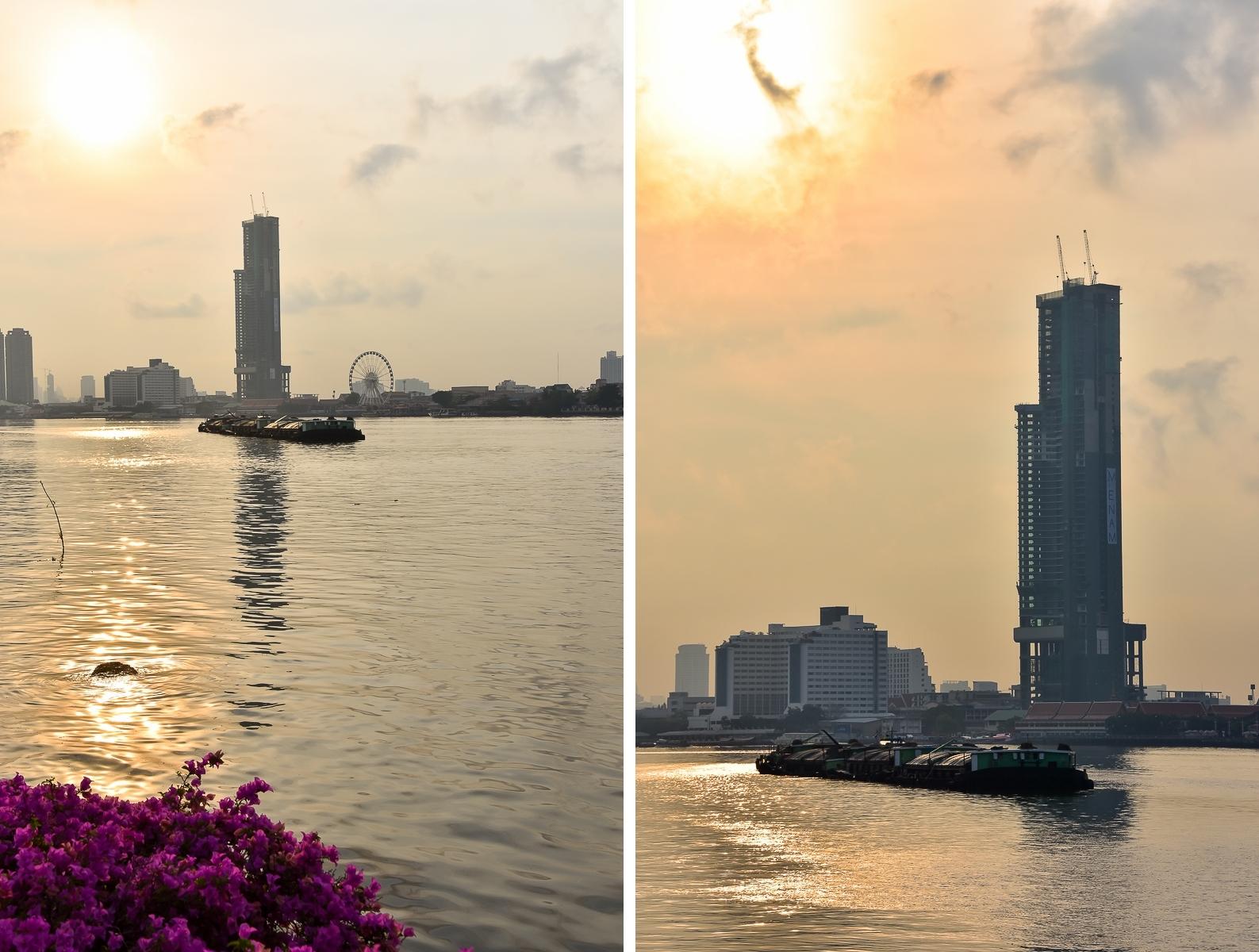 Thailand, Bangkok, Anantara (20)