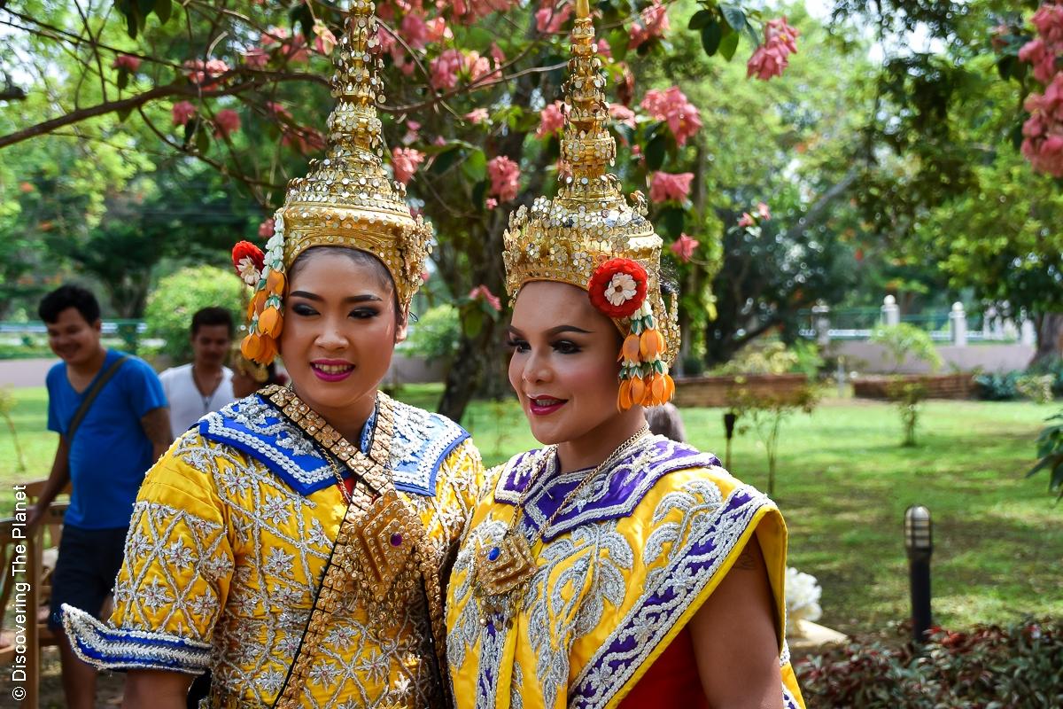 Thailand, Chantaburi, Ban Kaew Palace (6)