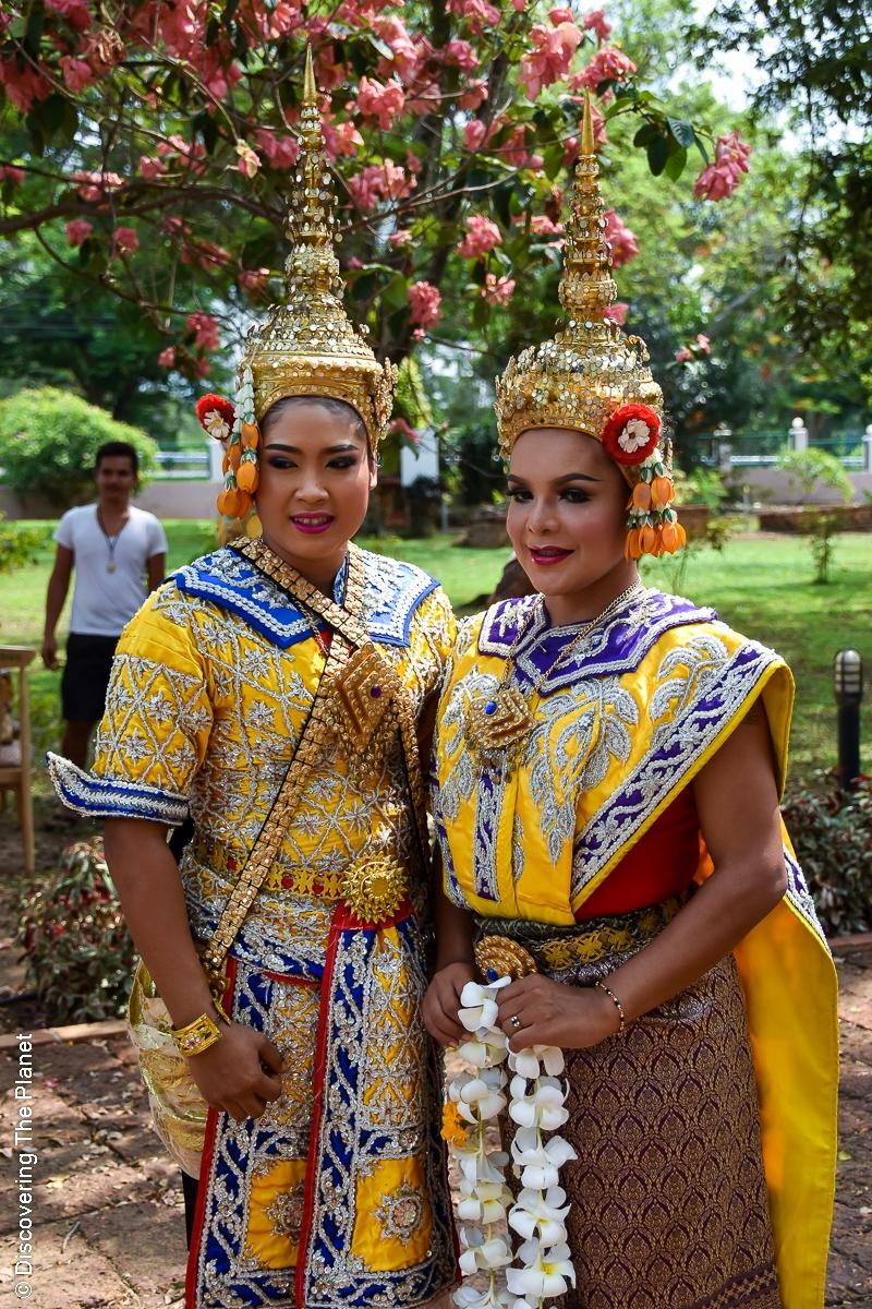 Thailand, Chantaburi, Ban Kaew Palace (7)