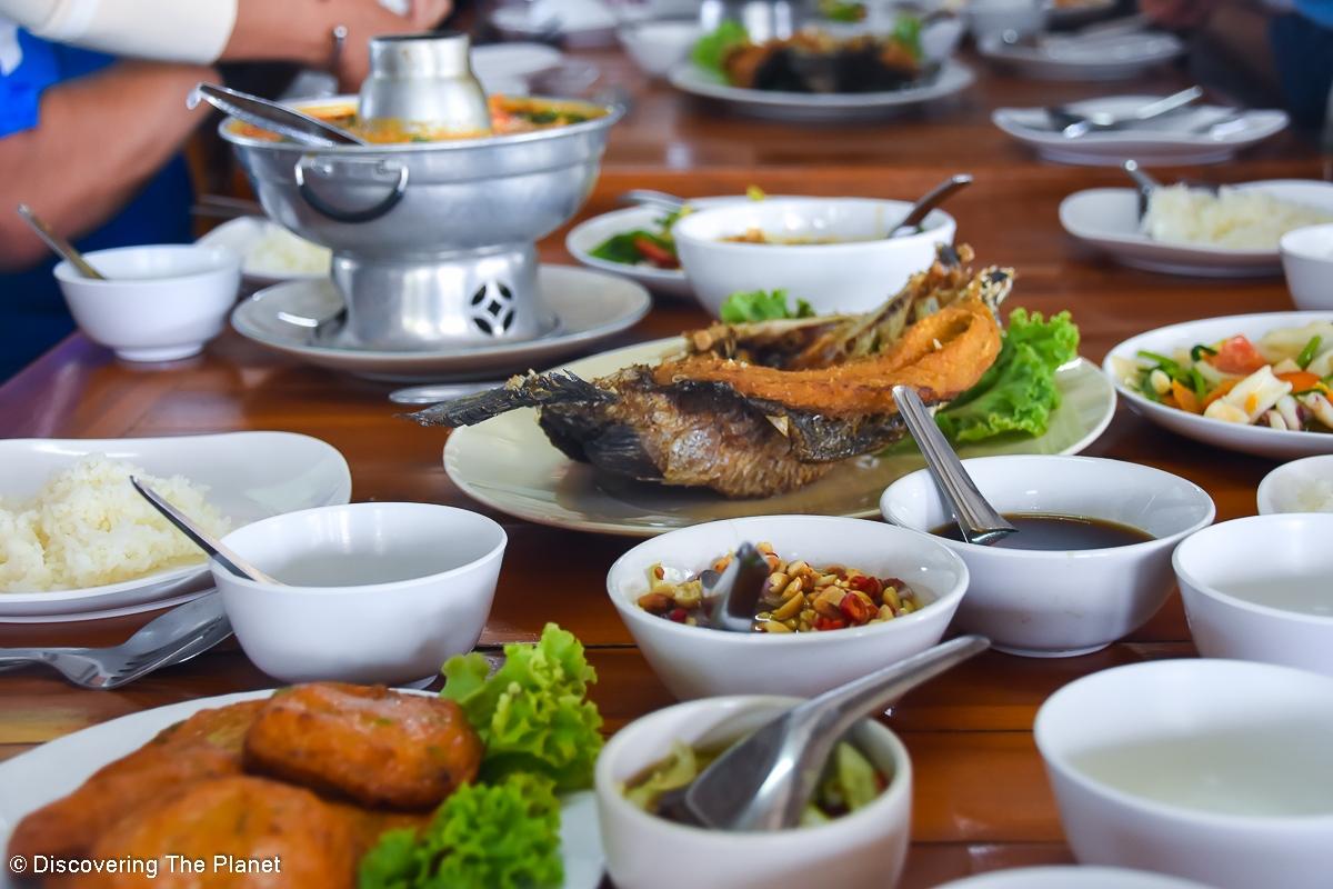 Thailand, Rayong (2)