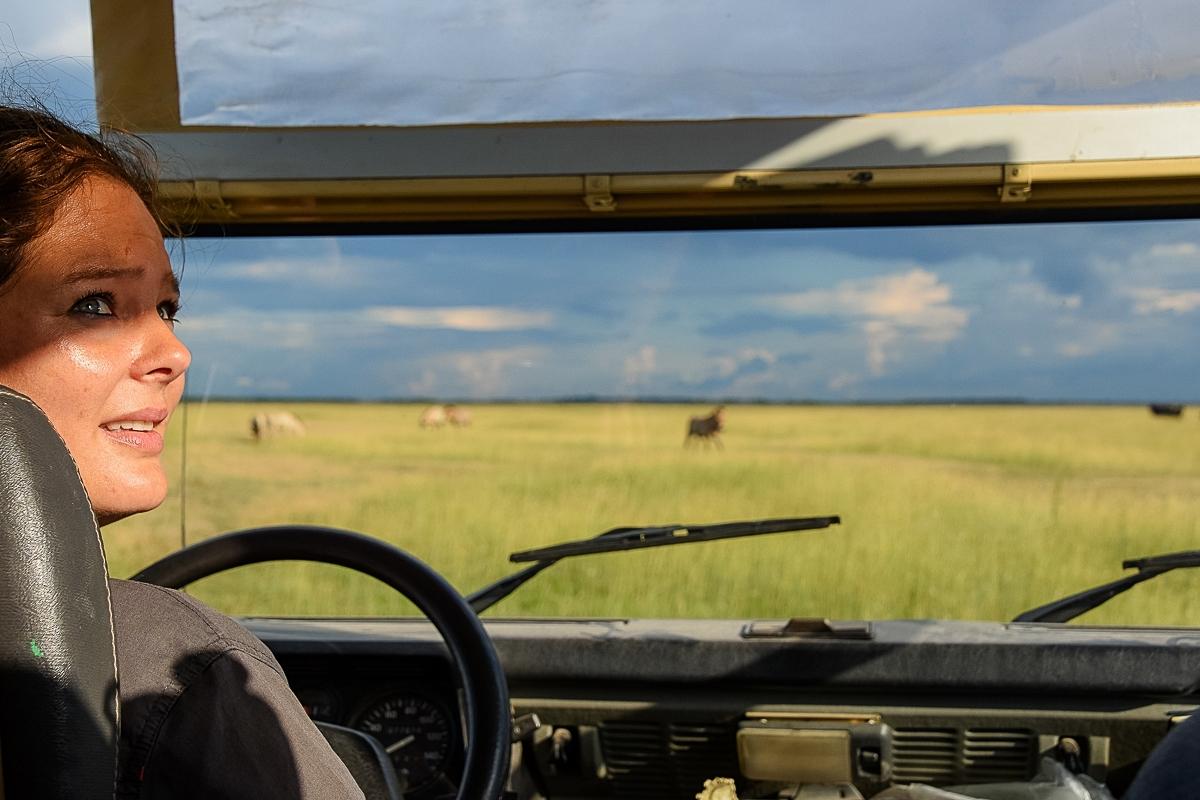 Ungern, Hortobagy Safari (17)