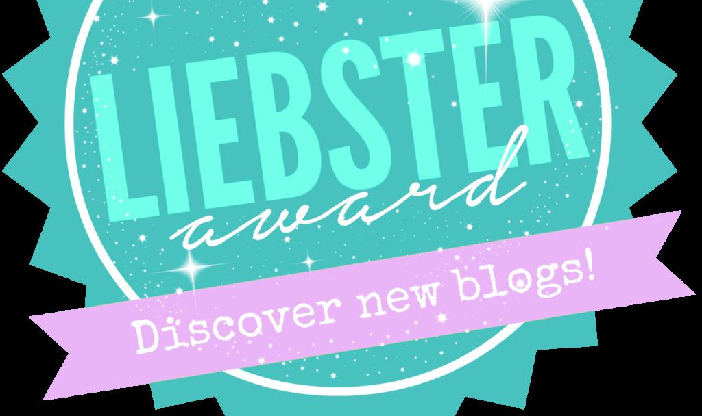liebster-award-nomination-2