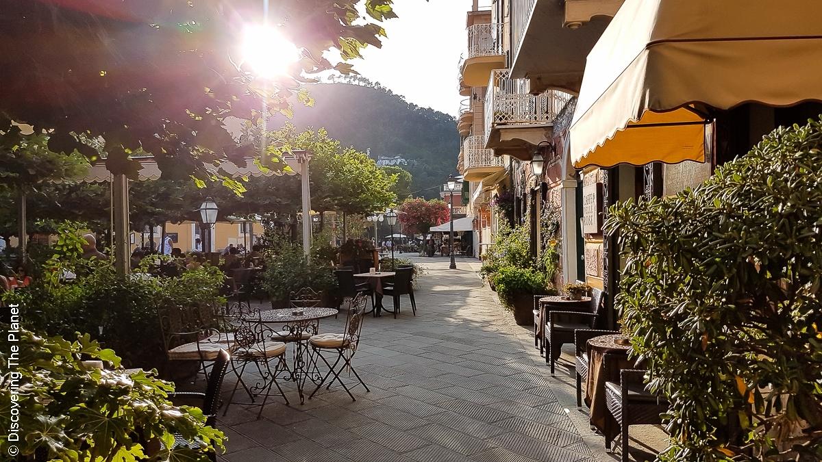Italien, Bonassola (14)