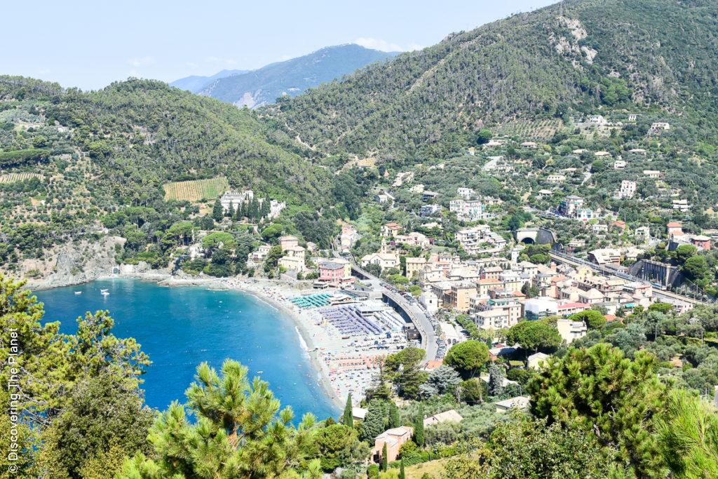 Italien, Bonasolla (18)