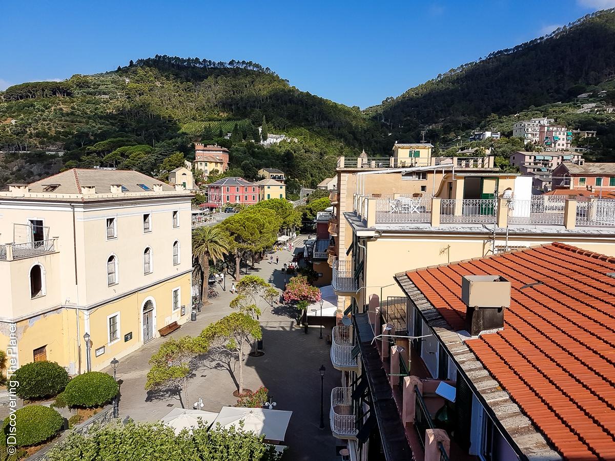 Bonassola, Italien (8)