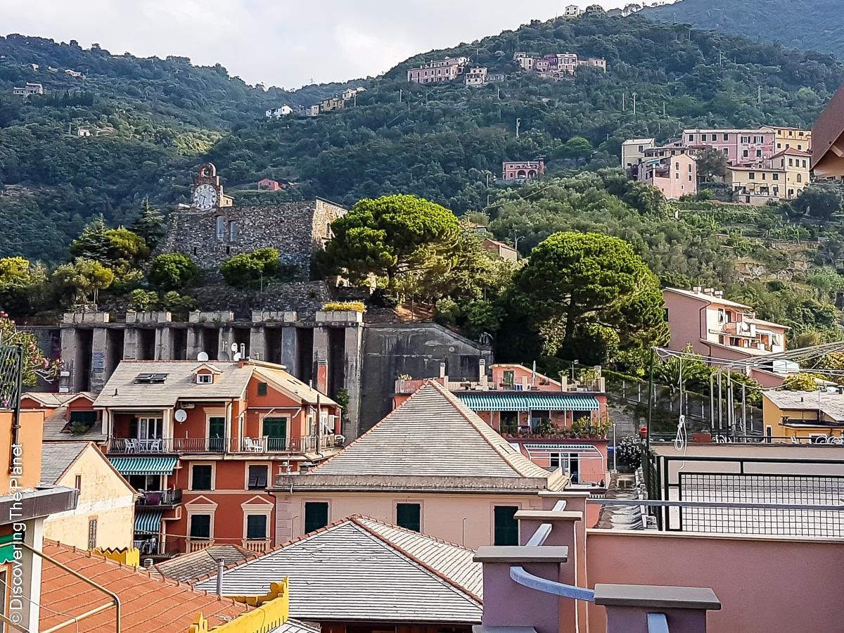 Bonassola, Italien (9)