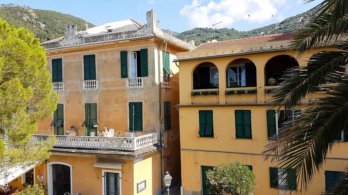 Italien, Bonassola 1 (7)