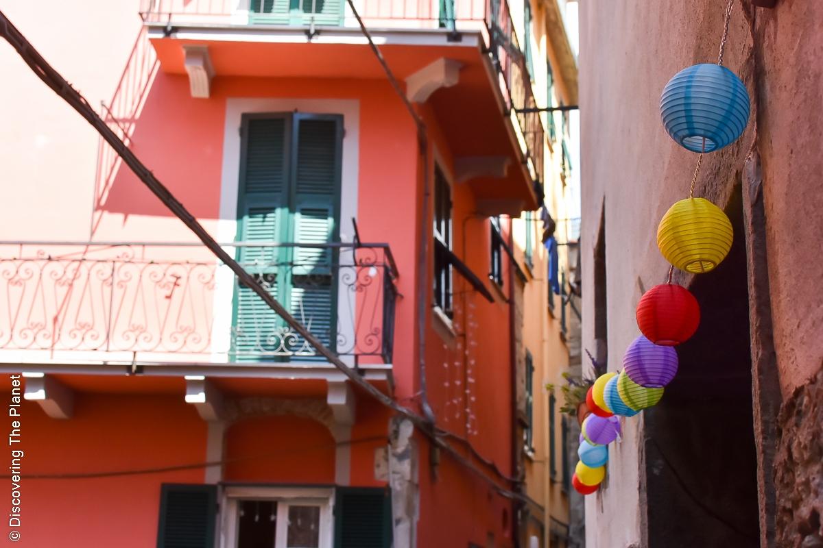 Italien, Corniglia (10)