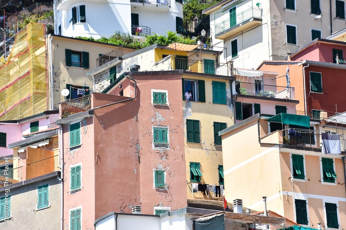 Italien, Riomaggiore (21)