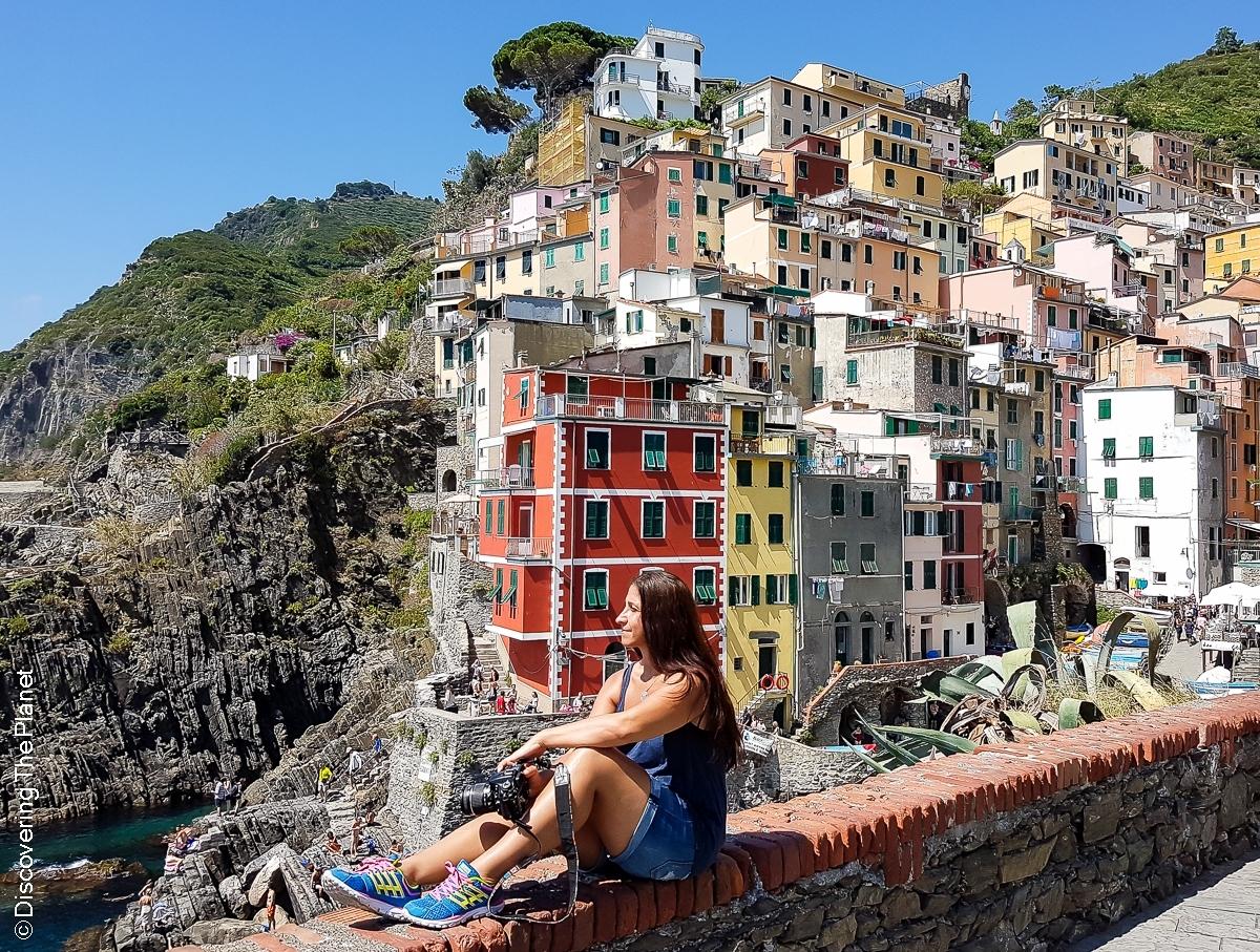 Italien, Riomaggiore (22)