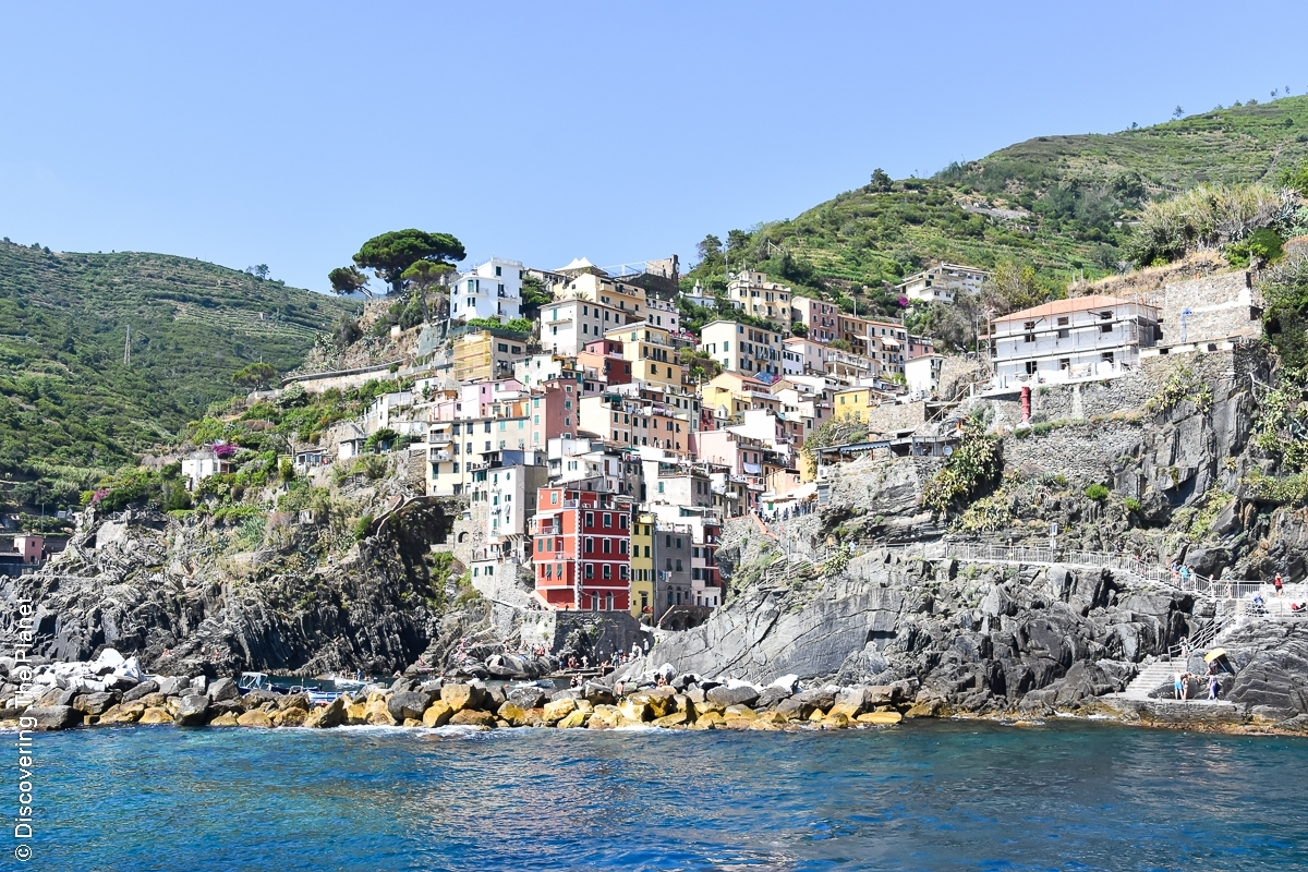 Italien, Riomaggiore (23)