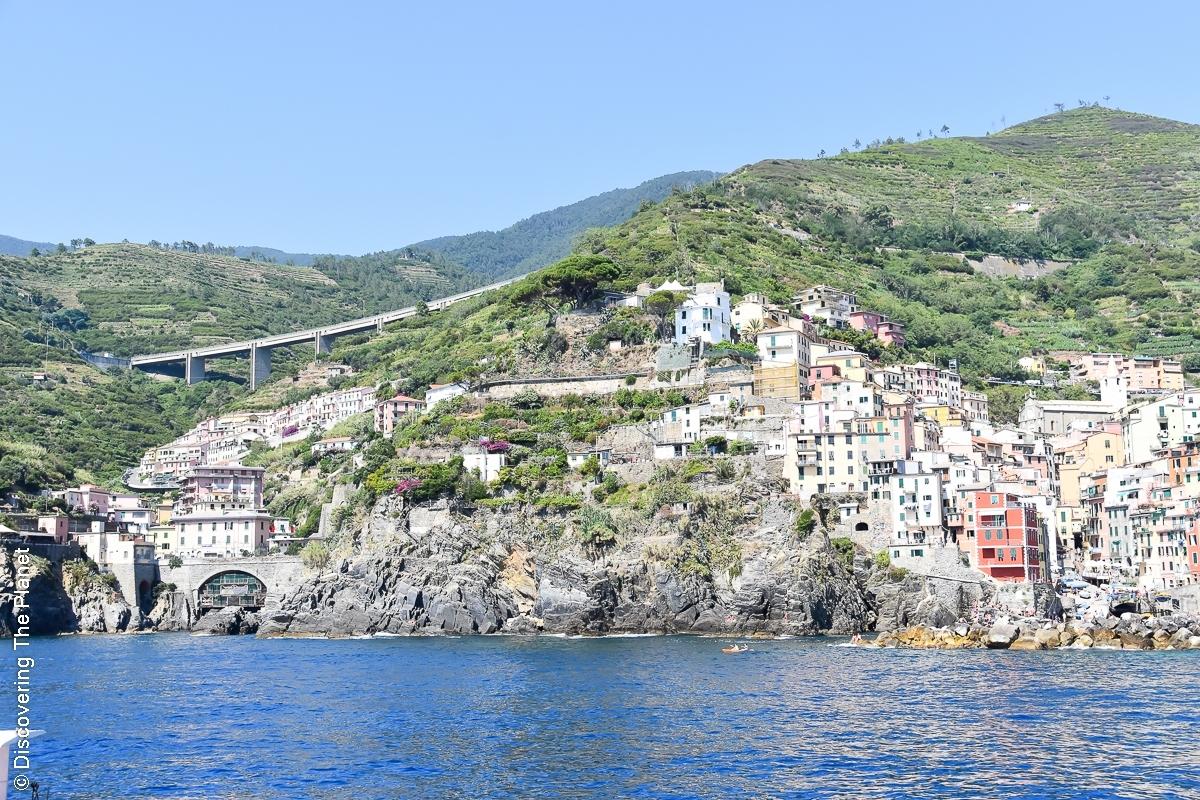 Italien, Riomaggiore (24)