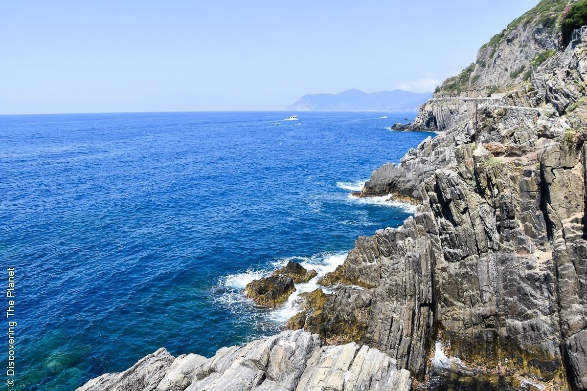 Italien, Riomaggiore (8)