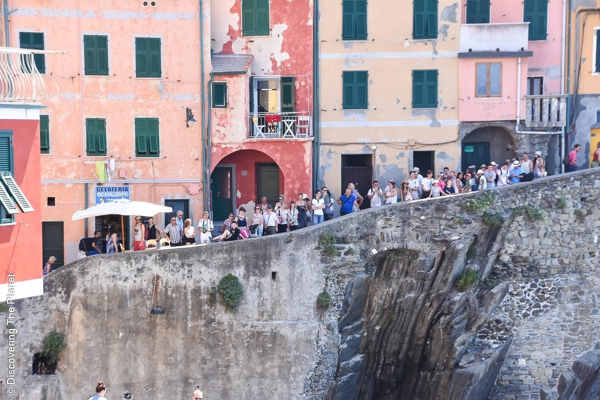 Italien, Riomaggiore (9)