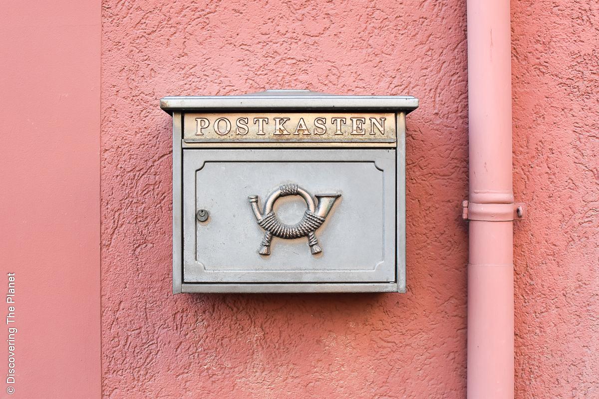 Tyskland, Rüdesheim (21)
