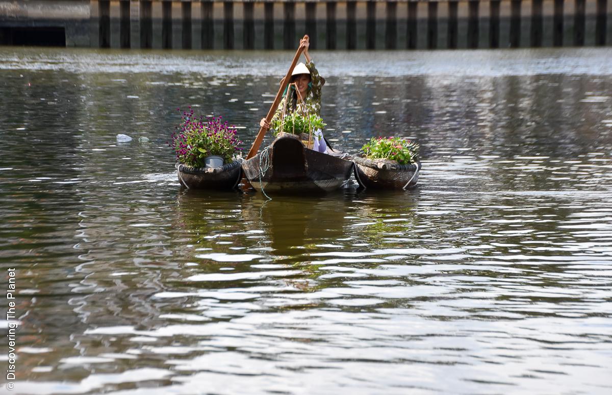 Vietnam, Ho Chi Minh City (11)