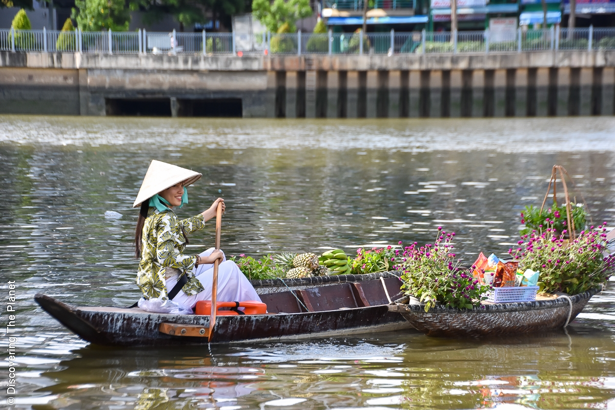 Vietnam, Ho Chi Minh City (12)