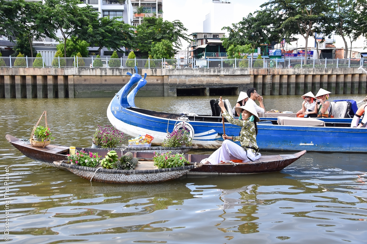 Vietnam, Ho Chi Minh City (13)