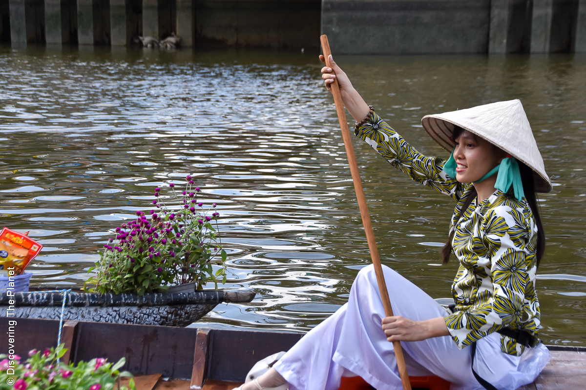 Vietnam, Ho Chi Minh City (14)