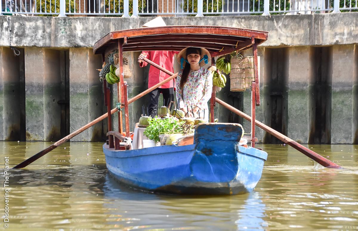Vietnam, Ho Chi Minh City (15)