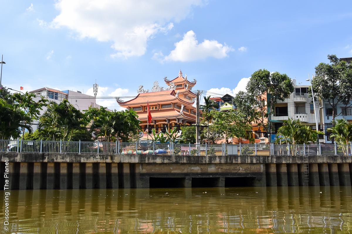 Vietnam, Ho Chi Minh City (20)