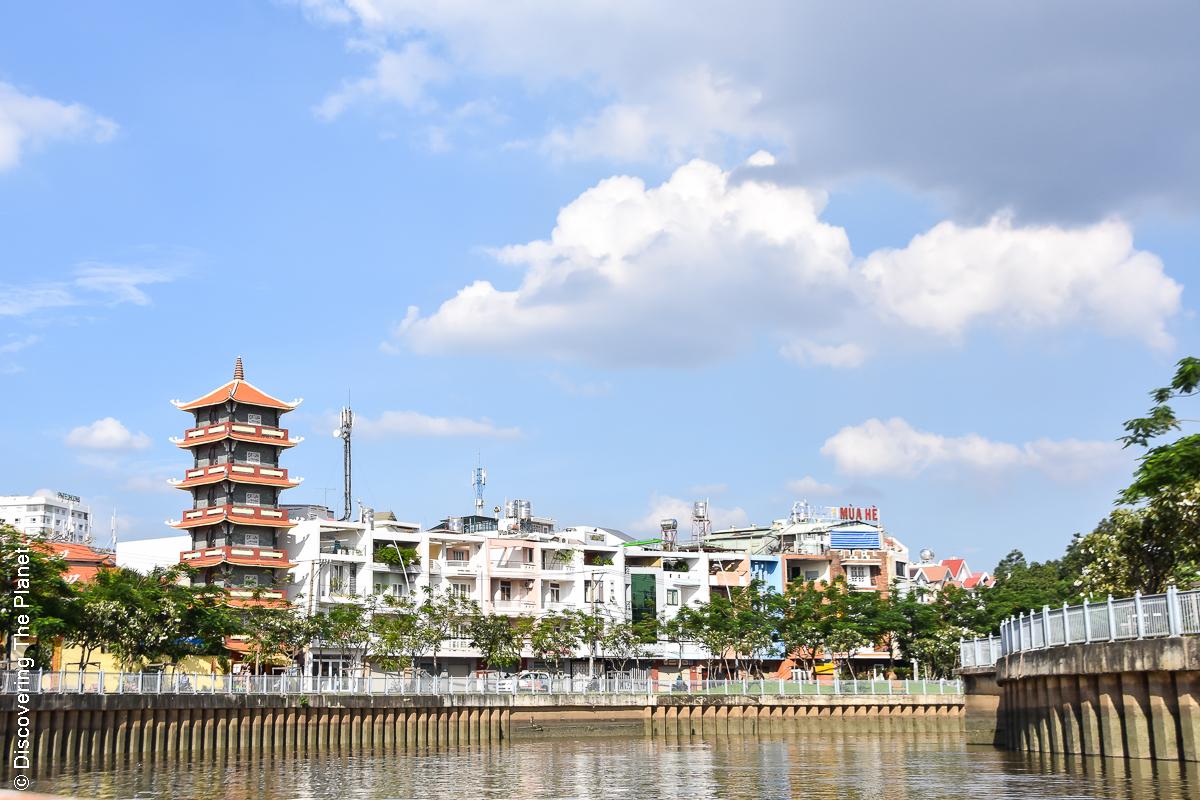 Vietnam, Ho Chi Minh City (21)