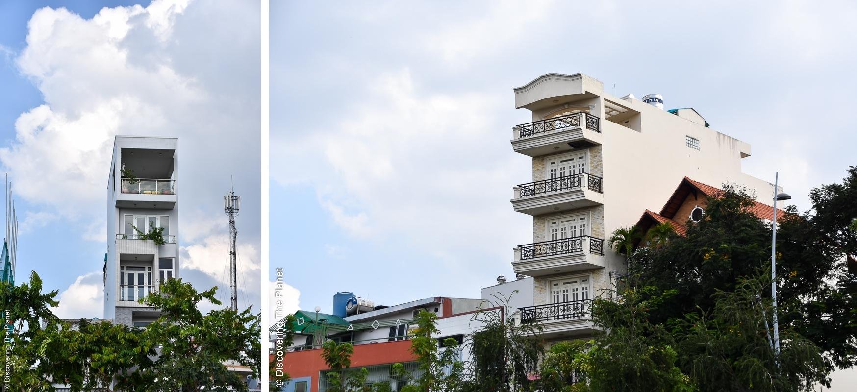 Vietnam, Ho Chi Minh City (22)