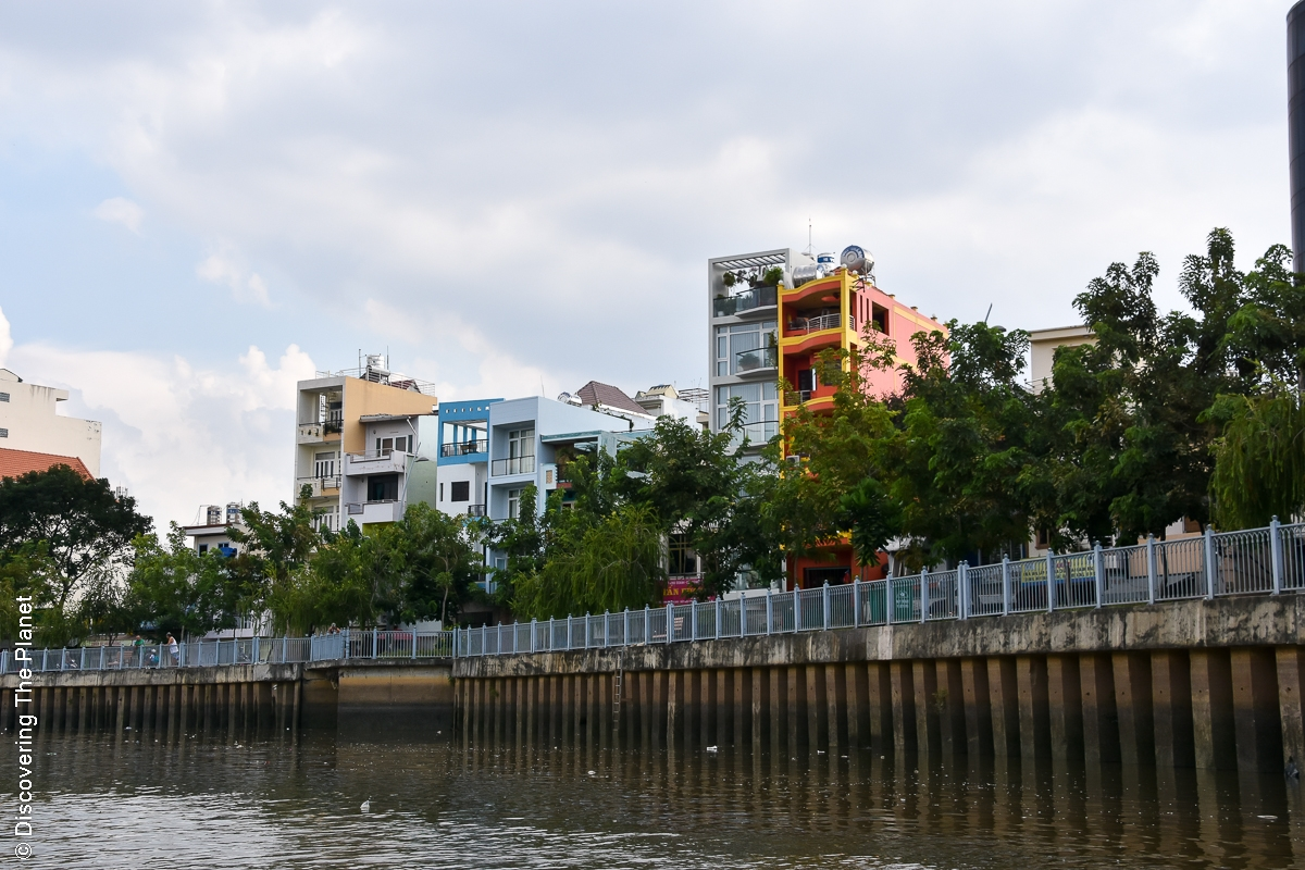 Vietnam, Ho Chi Minh City (23)