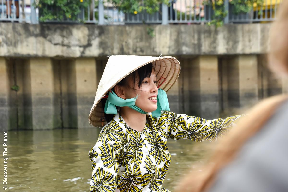 Vietnam, Ho Chi Minh City (26)