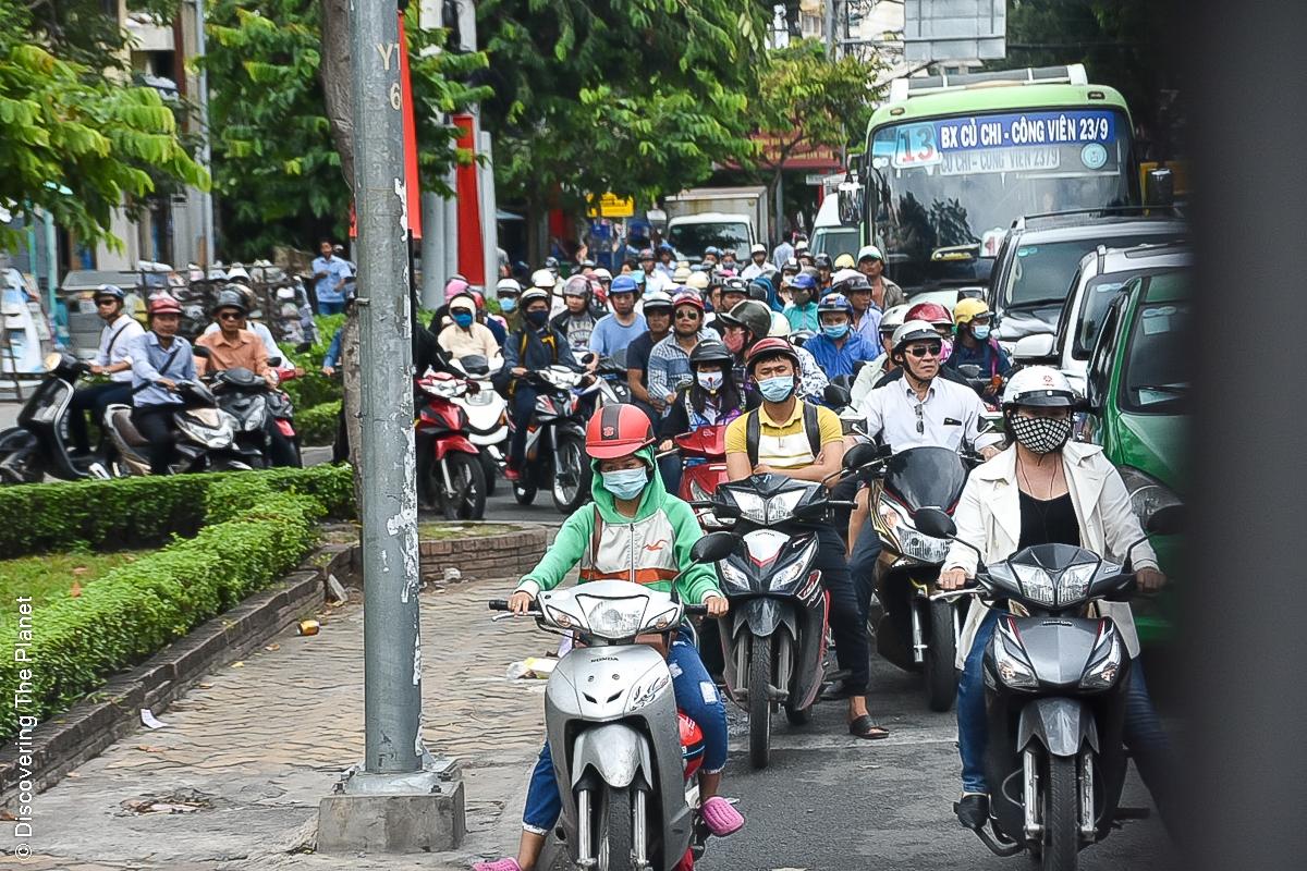 Vietnam, Ho Chi Minh City (29)