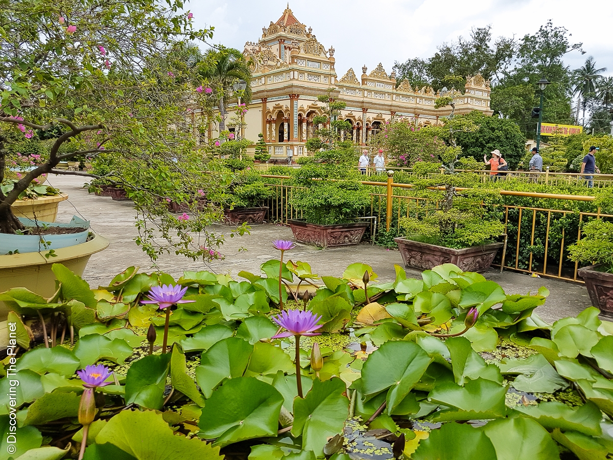 Vietnam, Mekong Deltat (11)