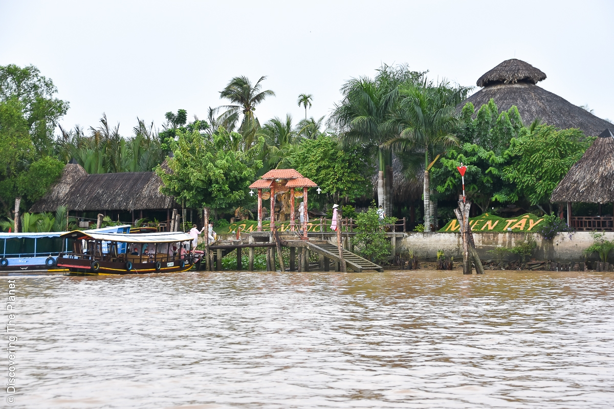 Vietnam, Mekong Deltat (12)