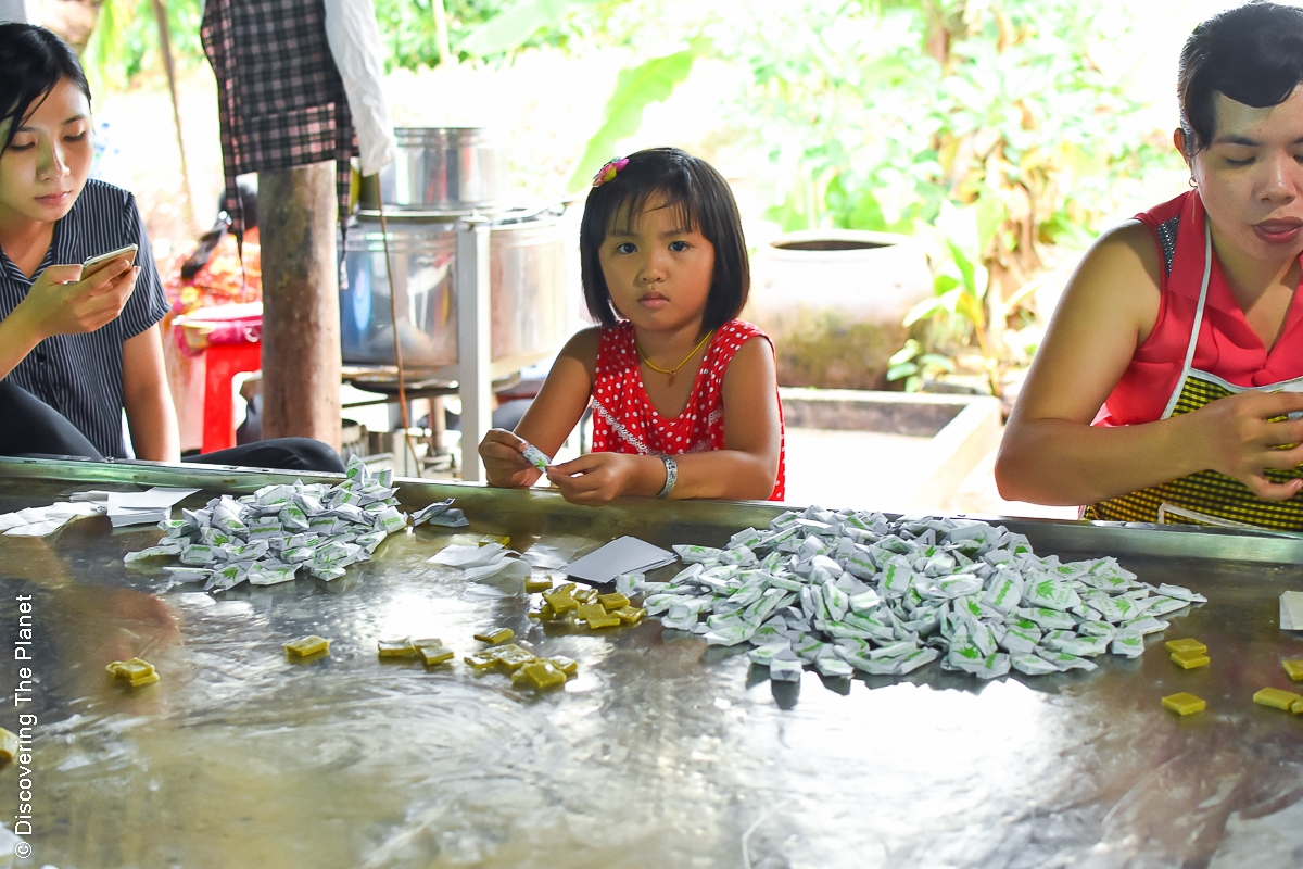 Vietnam, Mekong Deltat (17)