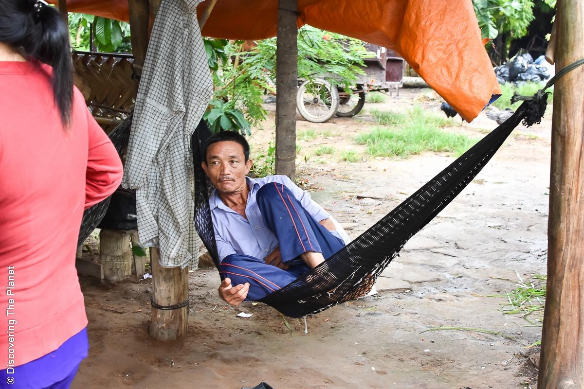 Vietnam, Mekong Deltat (25)