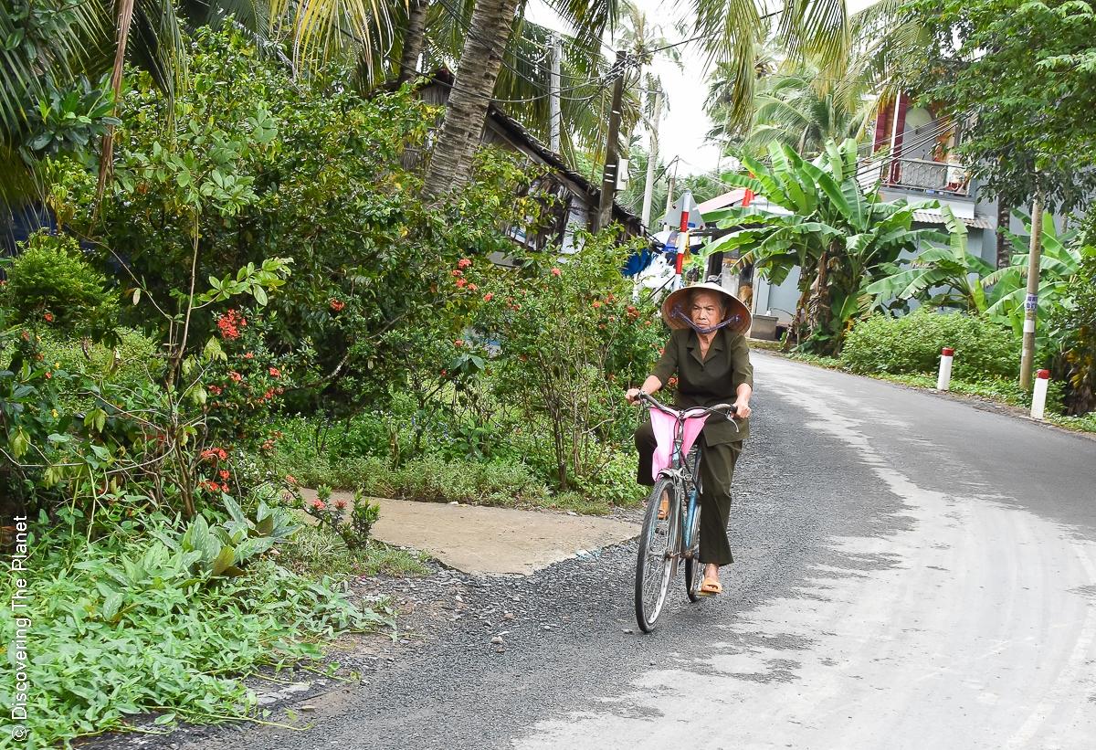 Vietnam, Mekong Deltat (27)