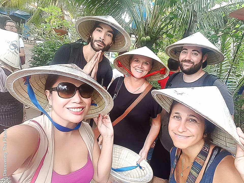 Vietnam, Mekong Deltat (41)