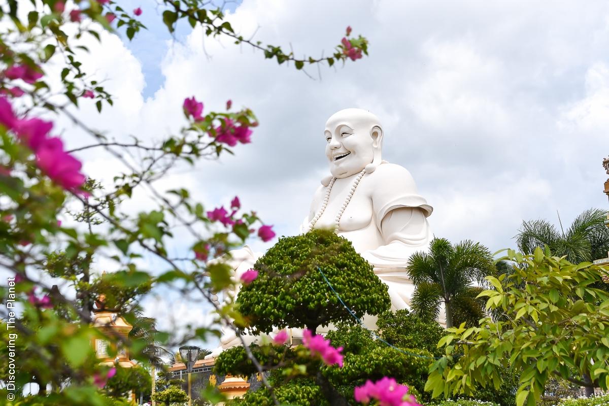 Vietnam, Mekong Deltat (5)