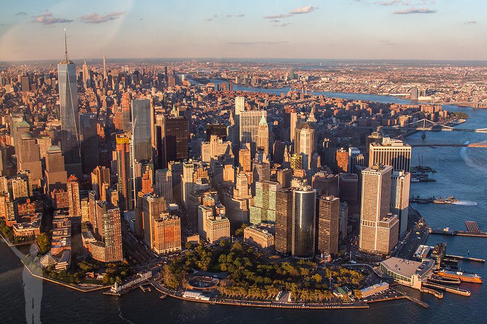 dryden-new-york