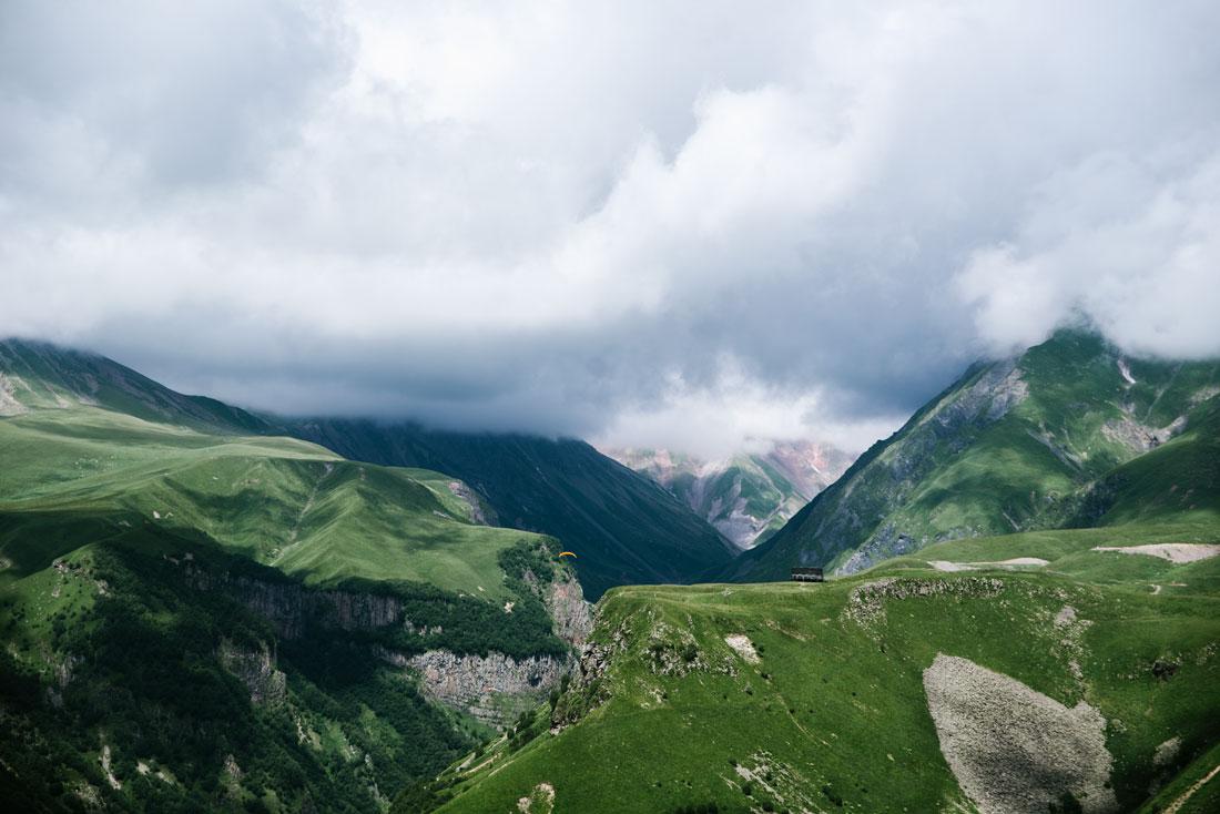 jeanette-seflin-kazbegi-georgien
