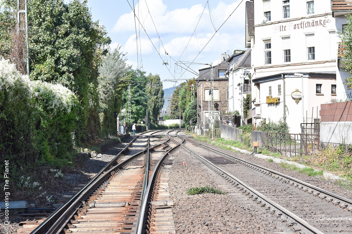 Tyskland, Assmanshausen (11)