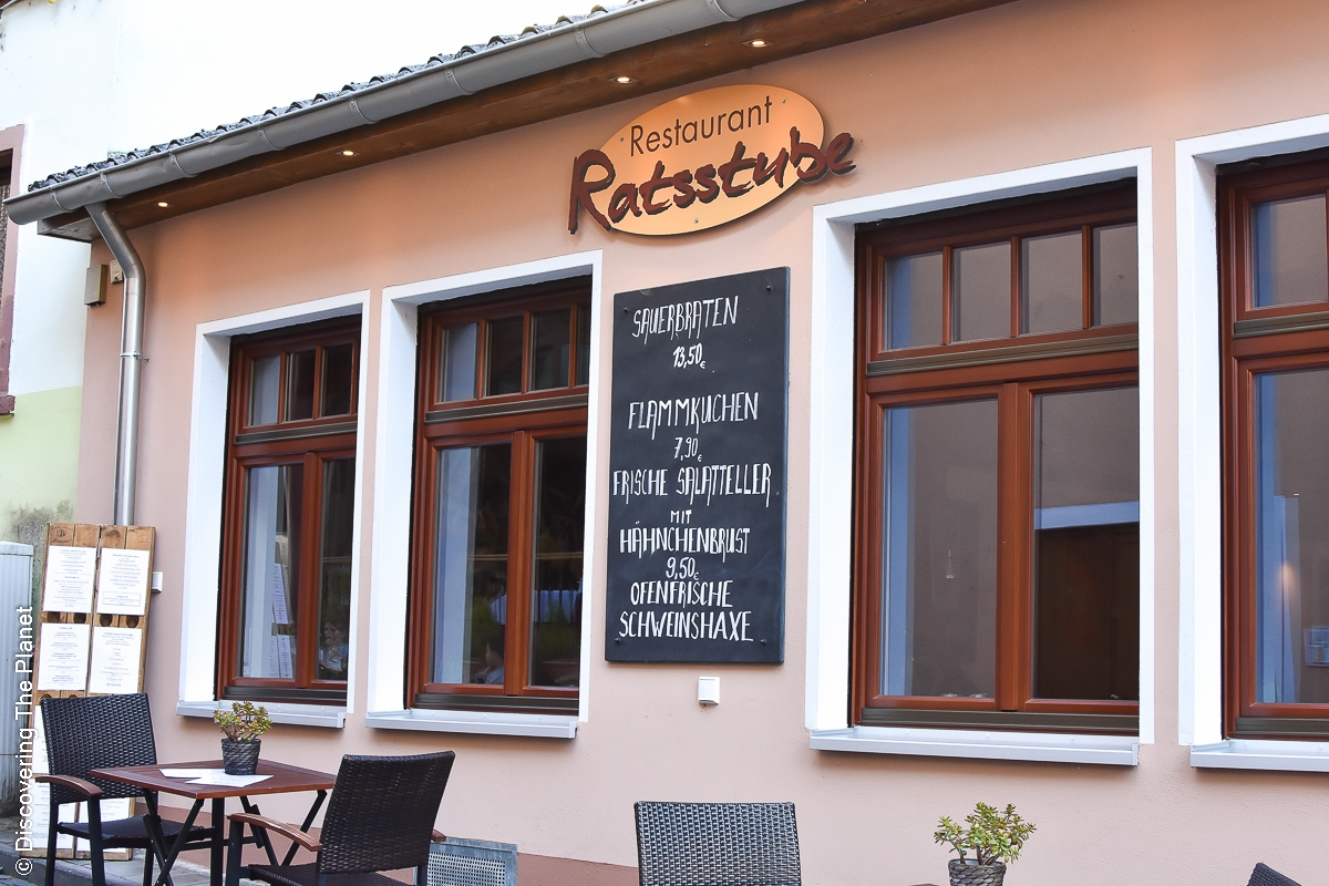tyskland-rudesheim-ratstube-1