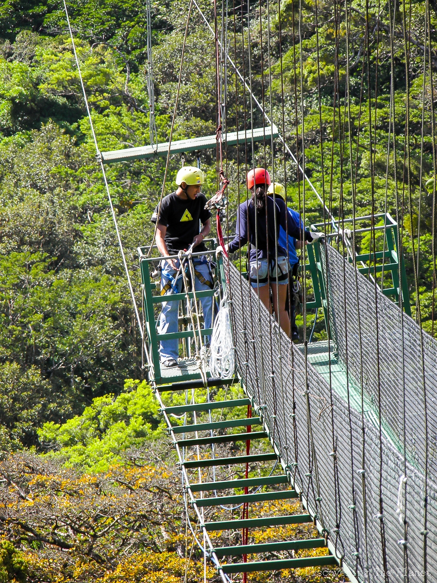 costa-rica-monteverde-ziplining-10